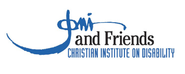 Joni and Friends Christian Institute on Disability